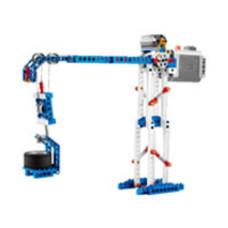 Machines & Mechanisms