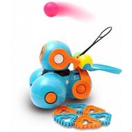 Dash's Launcher