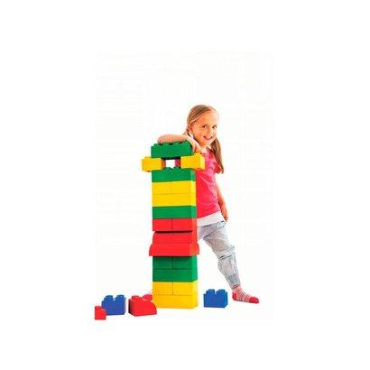 LEGO Education LEGO Soft Brick Set