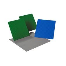 LEGO Education Large Building Plates Set (9286)