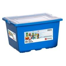LEGO Education Buizen experimenteer set (9076)