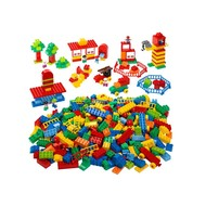 LEGO Education XL LEGO® DUPLO® Brick Set (9090)