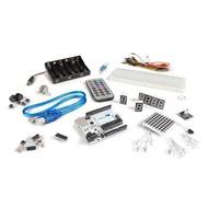 Velleman DIY kit pour ARDUINO®