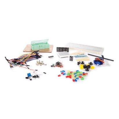 Velleman Set elektronische onderdelen voor ARDUINO®