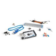 Basis doe-het-zelfkit met ATMEGA2560 voor ARDUINO®