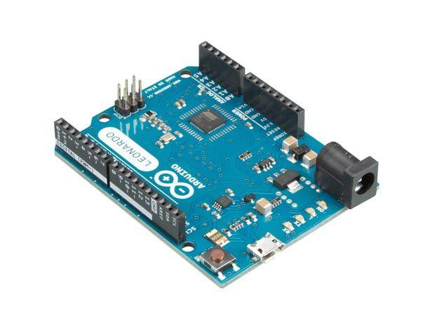 Mengenal dan Belajar Arduino Mega 2560 - ecadiocom