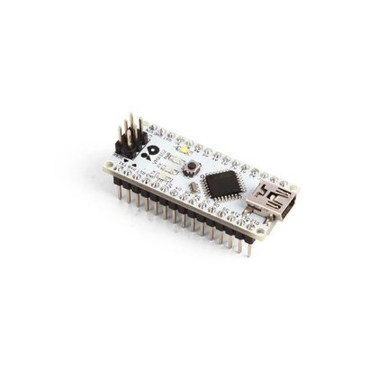 ATmega328 NANO DEVELOPMENT BOARD