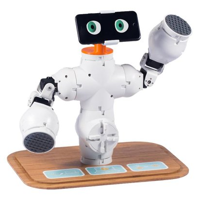 Shape  Robotics The Fable standard set