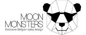 Moonmonsters