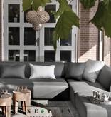 4-ElementZ Dubai Loungeset 4-ElementZ Korte zijde