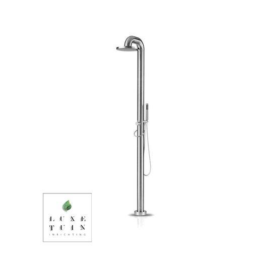 JEE-O Fatline shower 02