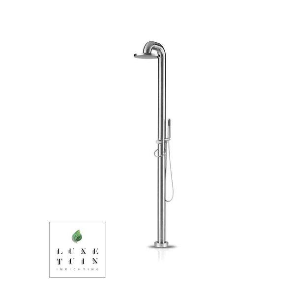 Fatline shower 02