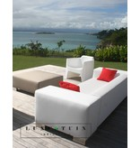 Design2Chill Fashion Loungeset Design2Chill Hocker 90