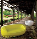 Relax your life Tuinstoel Cros bow