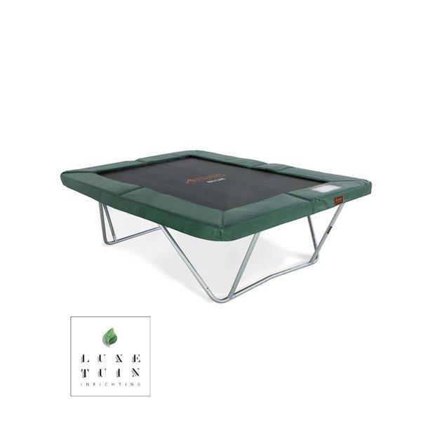 Avyna PRO-LINE  300x225 cm trampoline rechthoekig