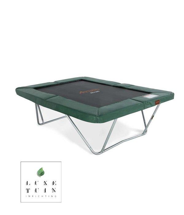 Avyna  Avyna PRO-LINE trampoline rechthoekig 300x225 cm