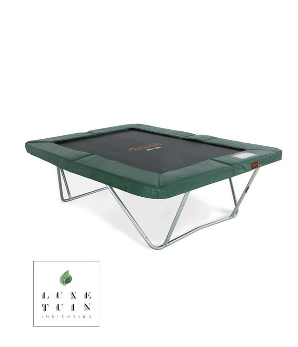 Avyna  Avyna PRO-LINE trampoline rechthoekig 275x190 cm