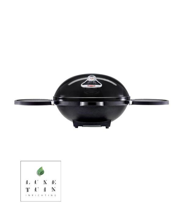 BUGG Barbecue BUGG Beefeater Graphite Barbecue