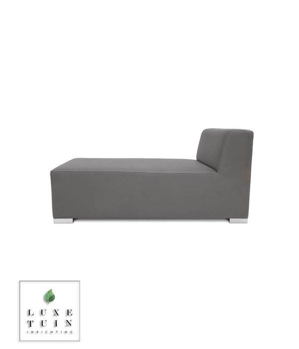 Design2Chill Design2Chill Block 90 longchair
