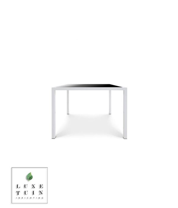 Design2Chill 24/7 Design2Chill Eettafel Small