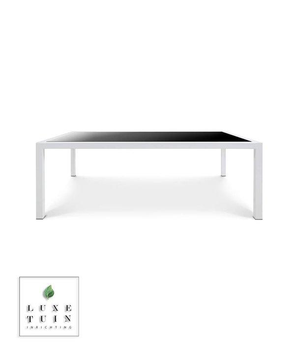 Design2Chill 24/7 Design2Chill Salontafel Large