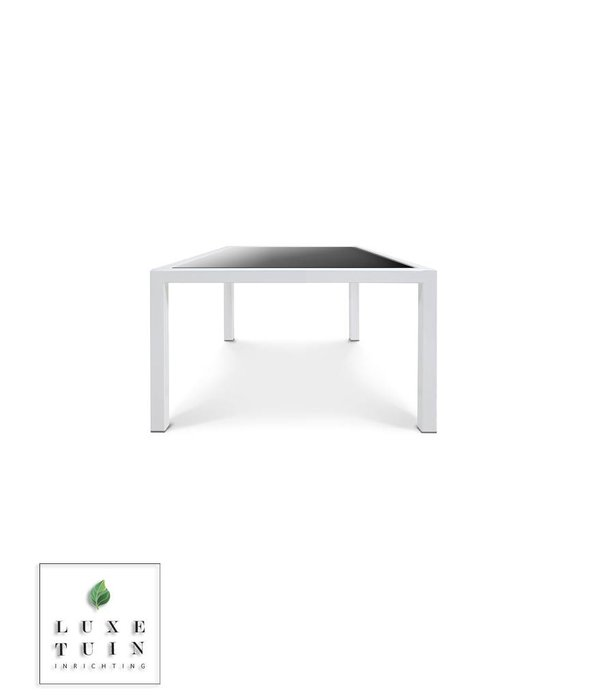Design2Chill Design2Chill 24/7 Salontafel Small