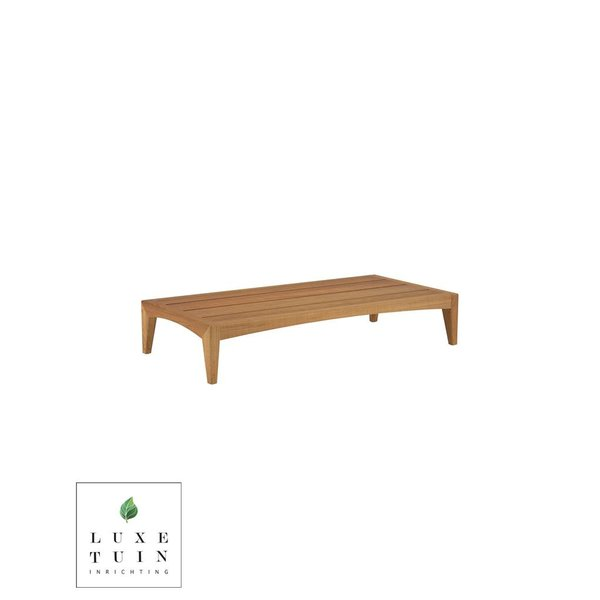 Lounge Low Table