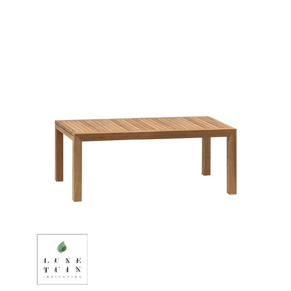 IXIT 360 Table