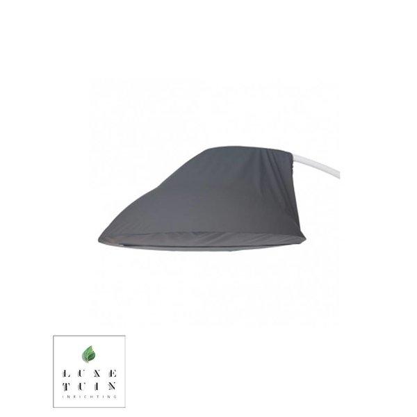 Heatsail Dome beschermhoes voor staand model