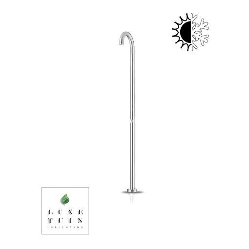 JEE-O Original shower Push