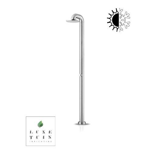 JEE-O Fatline shower Push