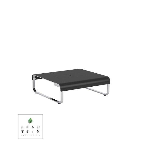 Fold 90T Lounge Table