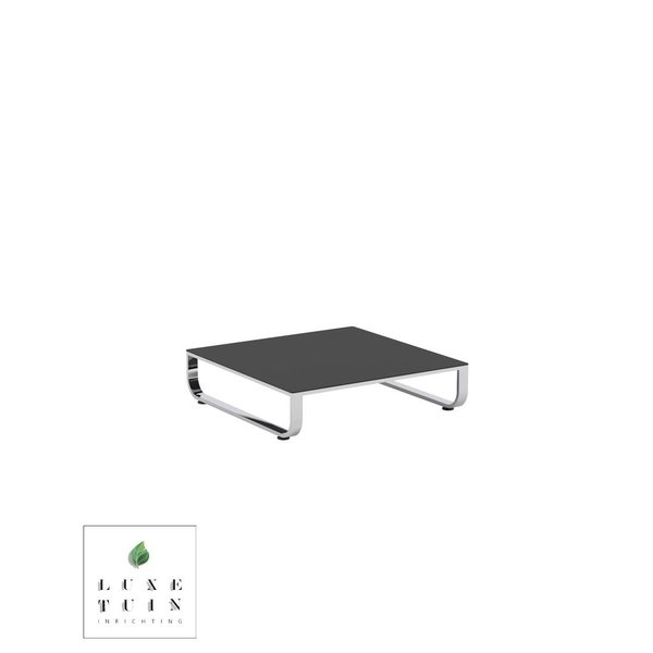 Fold 70T Footrest/ Low Table