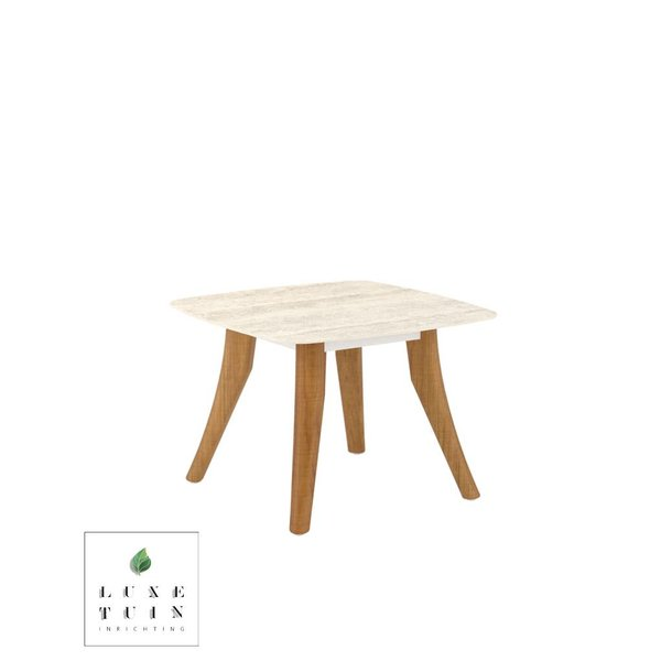 Zidiz 50 Side Table
