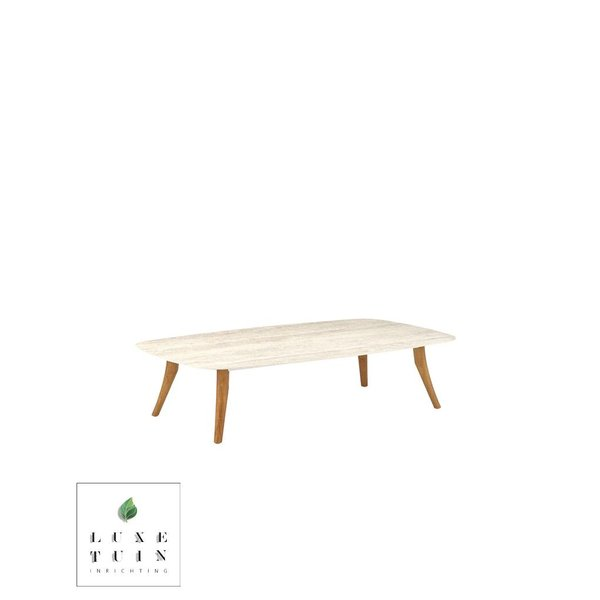 Zidiz 150 Low Table