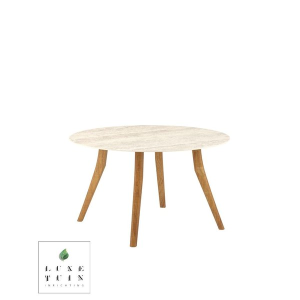 Zidiz 130 Table