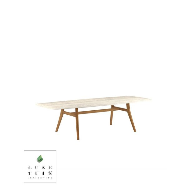 Zidiz 300 Table