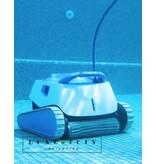 Dolphin Poolrobot Dolphin S200 Zwembadrobot