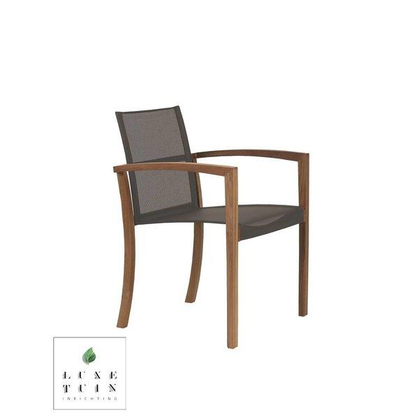 XQI 55 Chair