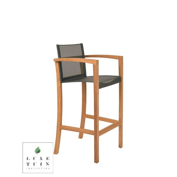 XQI 43 Bar Chair