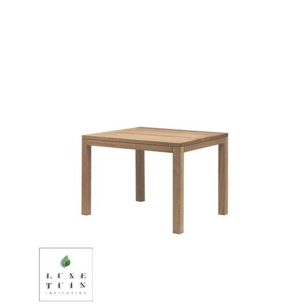 XQI 50 Side Table