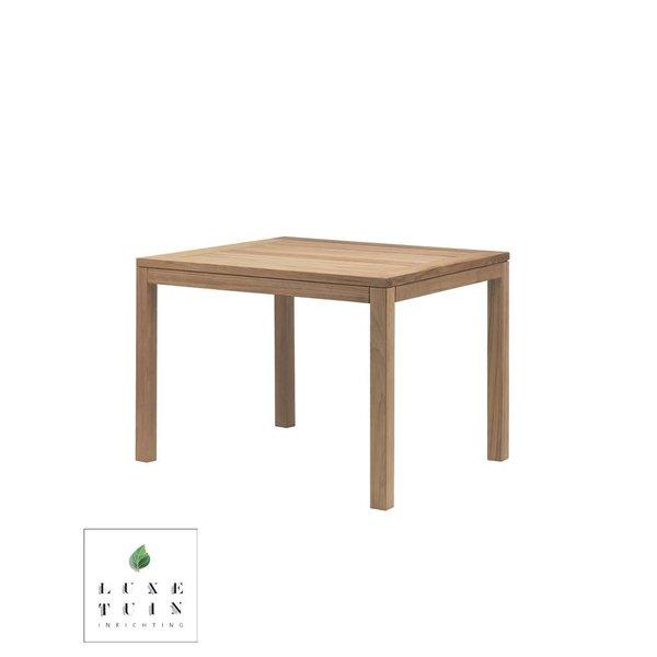 XQI 80 Table