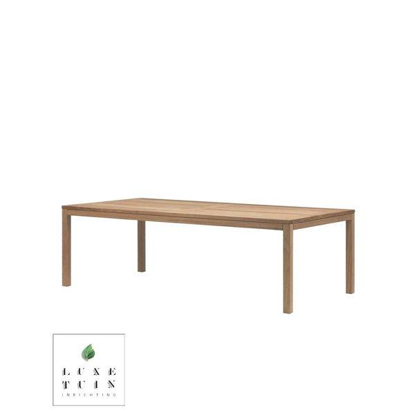 XQI 240 Table