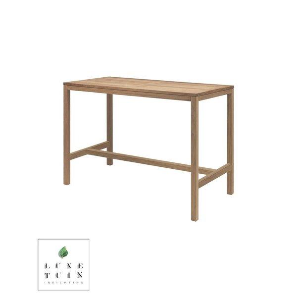 XQI 200H Bar Table