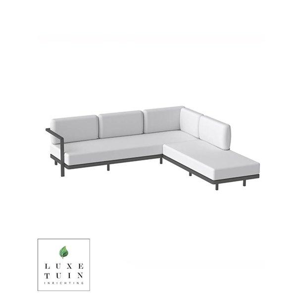 Lounge set 06