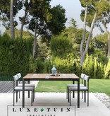 Talenti Talenti Casilda Dining table