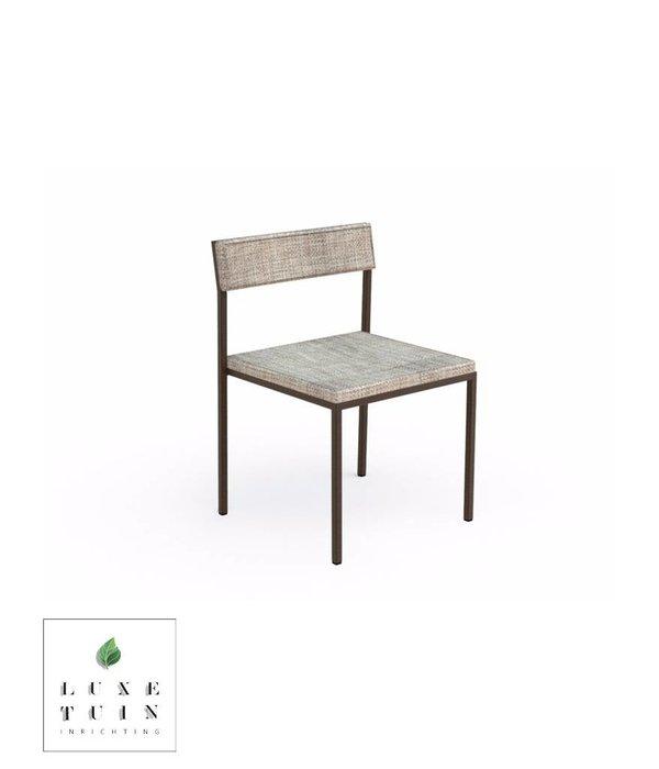 Talenti Talenti  Casilda dining chair