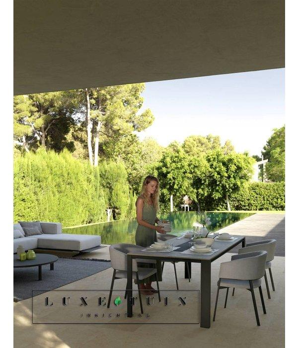 Talenti Talenti  Eden dining table