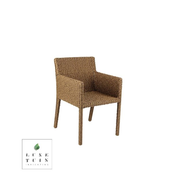 Abondo 53 Arm Chair