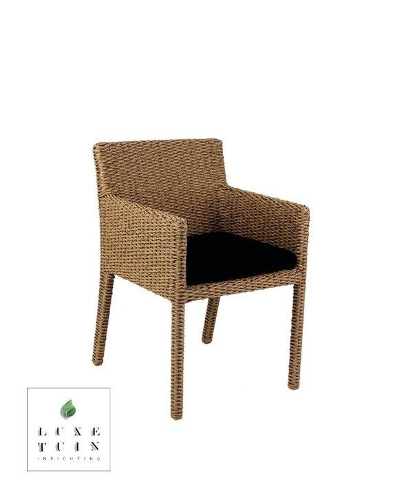 Royal Botania Abondo 53 Arm Chair Royal Botania
